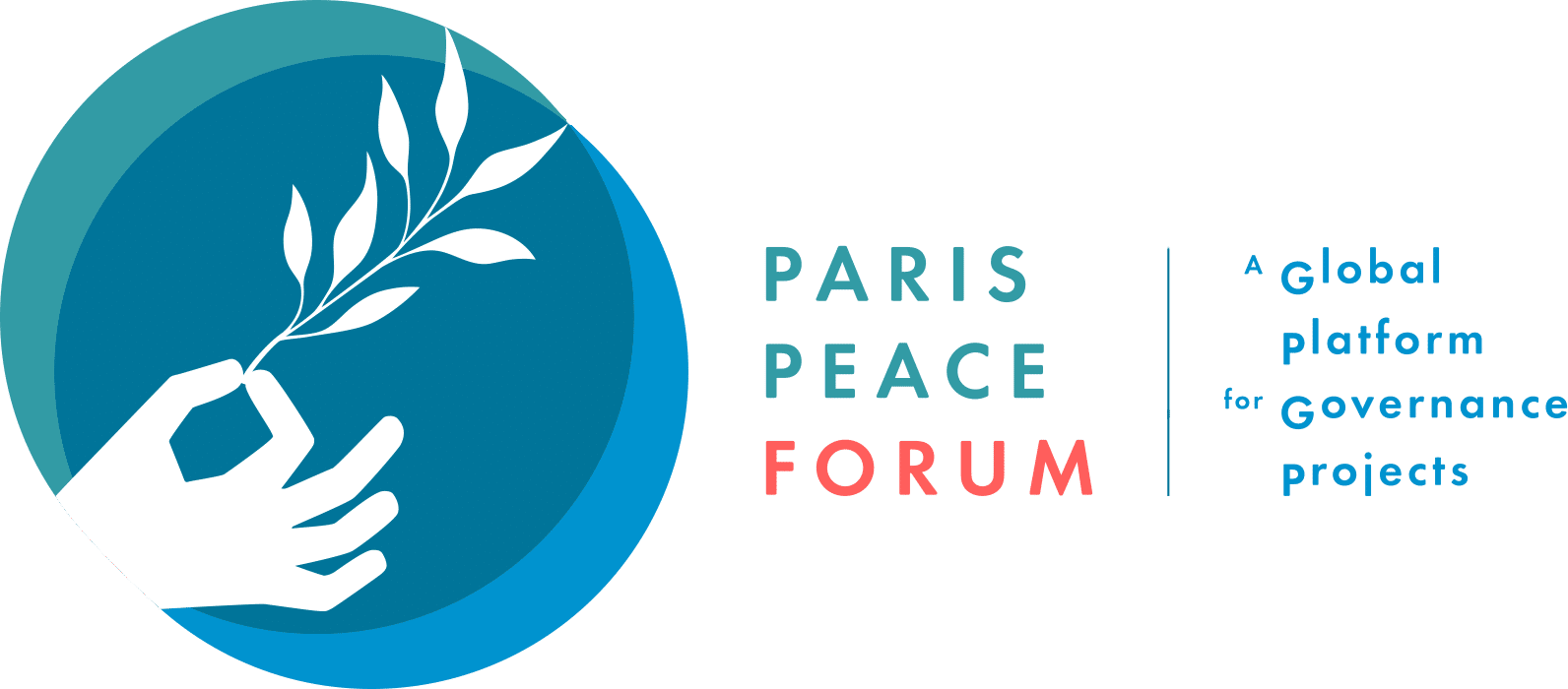 PerLaMare Paris Peace Forum 02