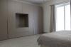 ea_PerLaMare_Mellieha_apartment_01