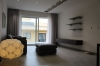ea_PerLaMare_Mellieha_apartment_05