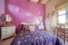 ea_PerLaMare_Mosta_House_15