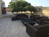 ea_PerLaMare_Rabat_960_07