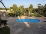 ea_PerLaMare_Rabat_960_09