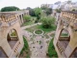 ea_PerLaMare_Rabat_992_00
