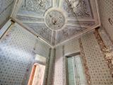 ea_PerLaMare_Rabat_992_04