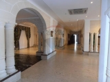 ea_PerLaMare_Rabat_Buskett_04