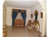 ea_PerLaMare_Rabat_Buskett_12