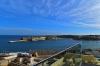 ea_PerLaMare_Valletta_060219_07