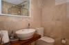 ea_PerLaMare_Valletta_060219_13