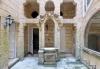 ea_PerLaMare_Valletta_19_02_19_00