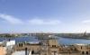 ea_PerLaMare_Valletta_19_02_19_01