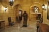 ea_PerLaMare_Valletta_19_02_19_02