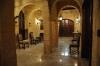 ea_PerLaMare_Valletta_19_02_19_08