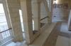 ea_PerLaMare_Valletta_19_02_19_12