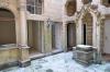 ea_PerLaMare_Valletta_19_02_19_13