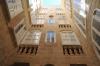 ea_PerLaMare_Valletta_19_02_19_14