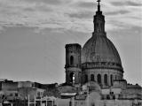 ea_PerLaMare_Valletta_499_00