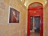 ea_PerLaMare_Valletta_499_03