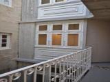 ea_PerLaMare_Valletta_499_05