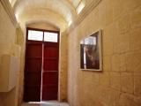 ea_PerLaMare_Valletta_499_07