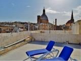 ea_PerLaMare_Valletta_499_08