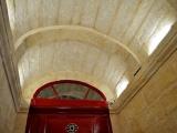 ea_PerLaMare_Valletta_499_09