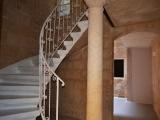 ea_PerLaMare_Valletta_499_10