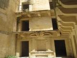 ea_PerLaMare_Valletta_685_00
