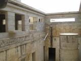 ea_PerLaMare_Valletta_685_02