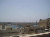 ea_PerLaMare_Valletta_685_03