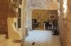 ea_PerLaMare_Valletta_House_04