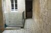 ea_PerLaMare_Valletta_House_05