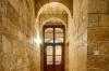 ea_PerLaMare_Valletta_House_06