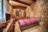ea_PerLaMare_Valletta_House_10