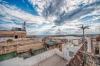 ea_PerLaMare_Valletta_House_11
