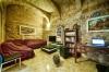ea_PerLaMare_Valletta_House_12