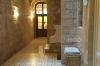 ea_PerLaMare_Valletta_House_14