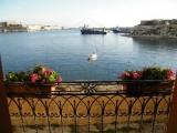 ea_PerLaMare_Vittoriosa_761_06