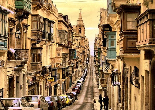 Streets_of_Valletta